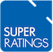 Super Ratings